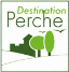 destination perche